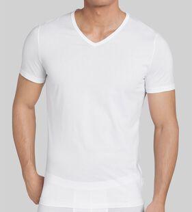 SLOGGI MEN EVERNEW Koszulka z krótkimi rękawkami
