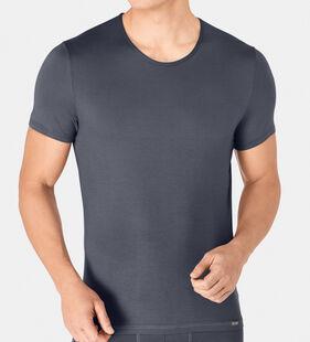 SLOGGI MEN BASIC SOFT Koszulka z krótkimi rękawkami