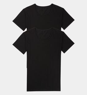 SLOGGI MEN 24/7 Koszulka z krótkimi rękawkami